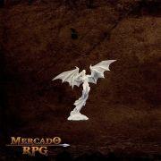 Succubus - Miniatura RPG