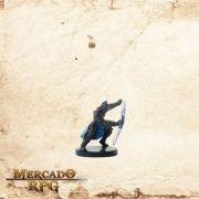 Sword of Glory - Com carta