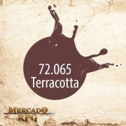 Terracotta 72.065