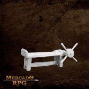 Torture Chamber 3 - Miniatura RPG