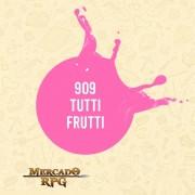 Tutti-Frutti - 909