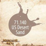 US Desert Sand 71.140