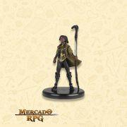 Vajra Safahr - Miniatura RPG