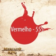 Vermelho - 555 - RPG