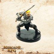 Warpriest of Vandria