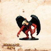 Wrath Demon (Vrock)