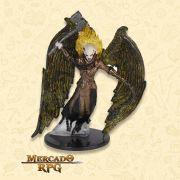 Zariel - Miniatura RPG