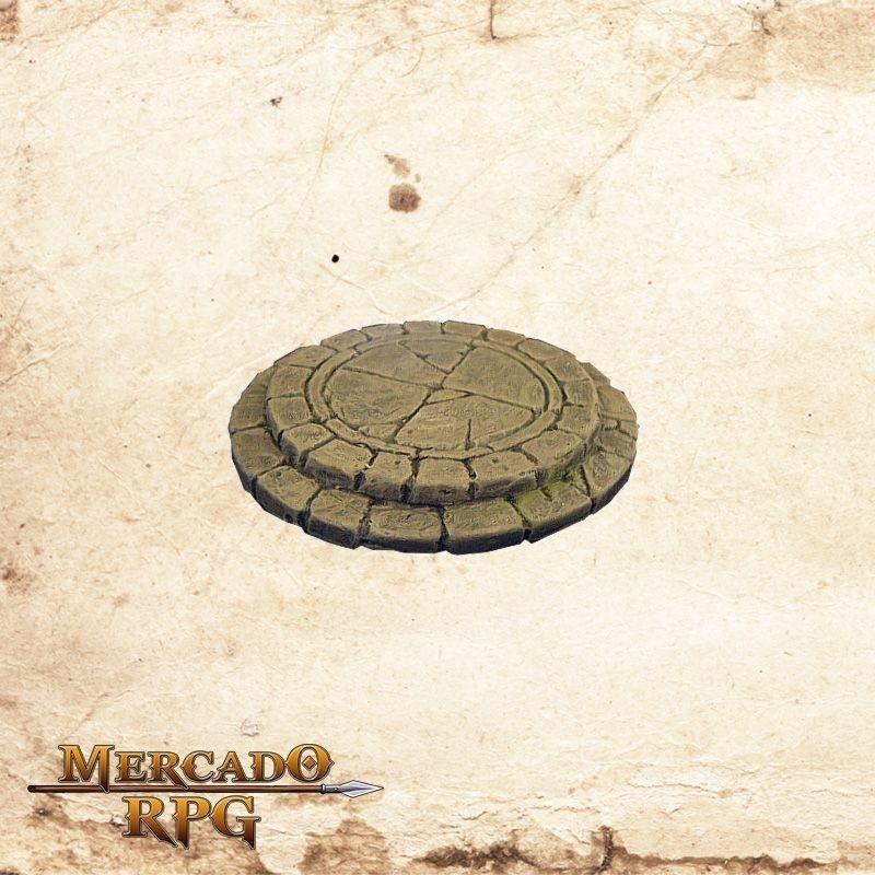 Altar  - Mercado RPG