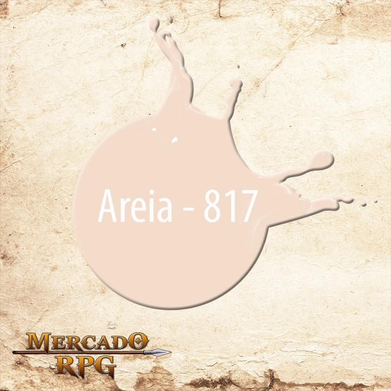 Areia - 817  - Mercado RPG