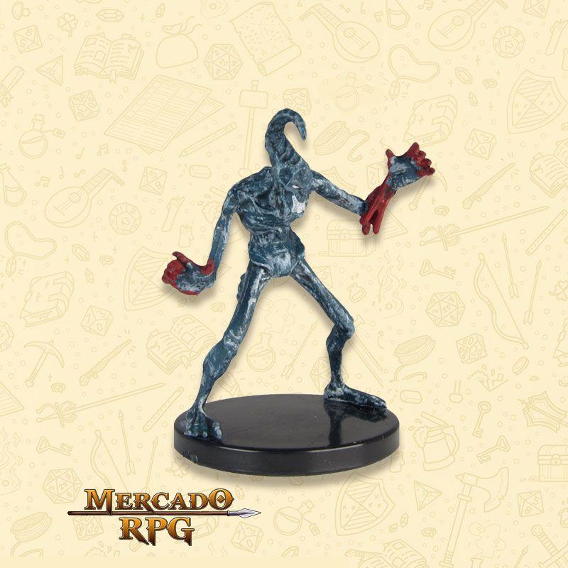 Babau A - Miniatura RPG  - Mercado RPG