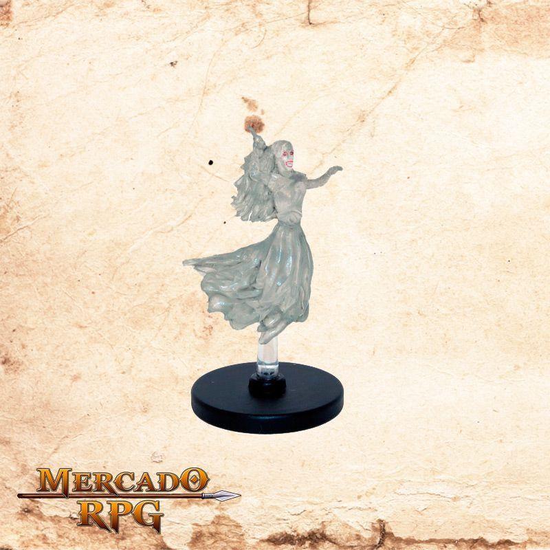 Banshee  - Mercado RPG
