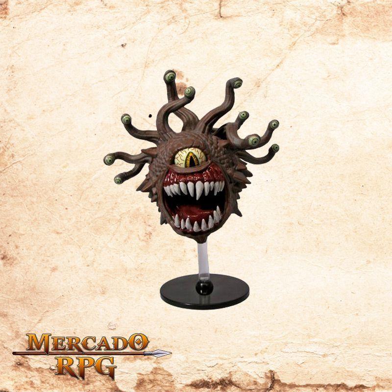 Beholder  - Mercado RPG