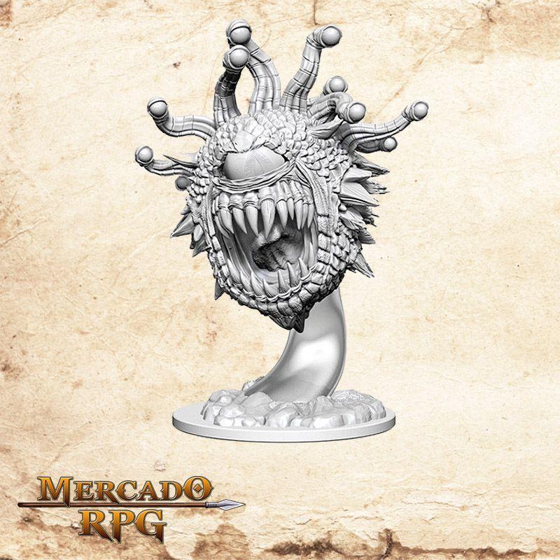 Beholder - Miniatura RPG  - Mercado RPG