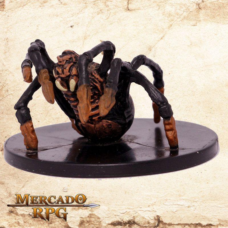 Blade Spider  - Mercado RPG