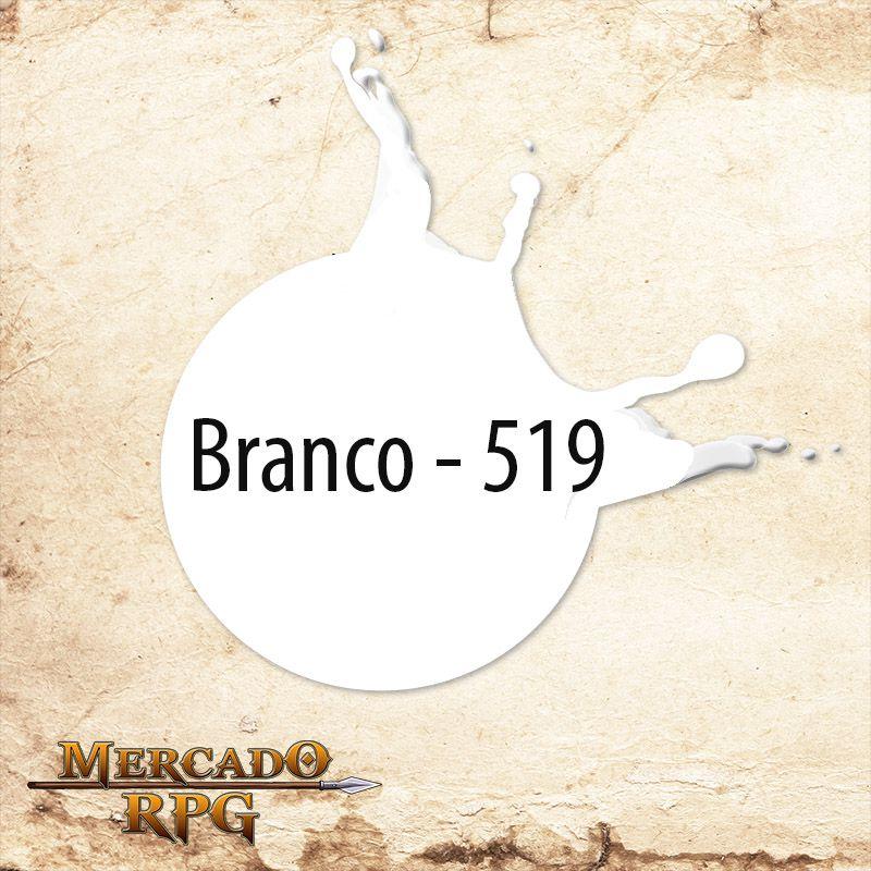 Branco - 519