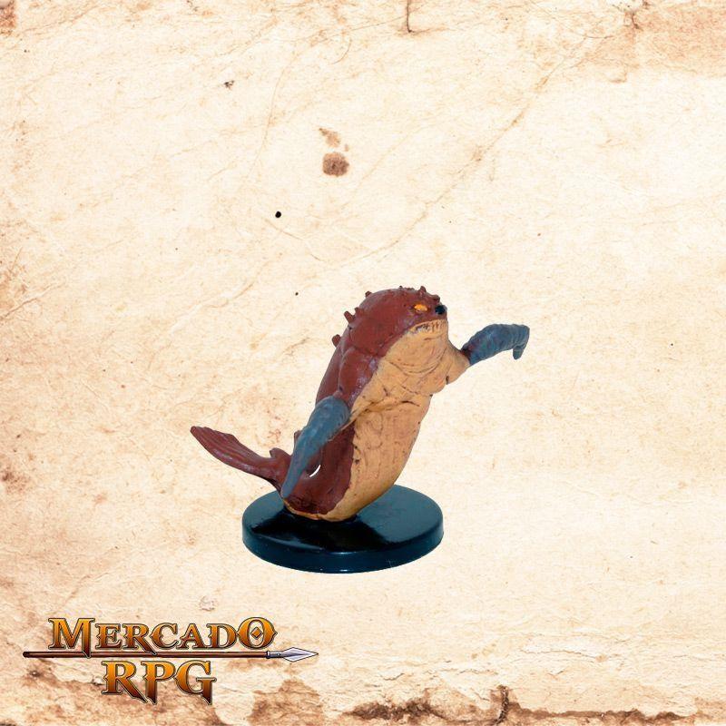 Bunyip  - Mercado RPG