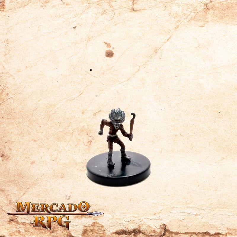 Caedimus (Derro)  - Mercado RPG