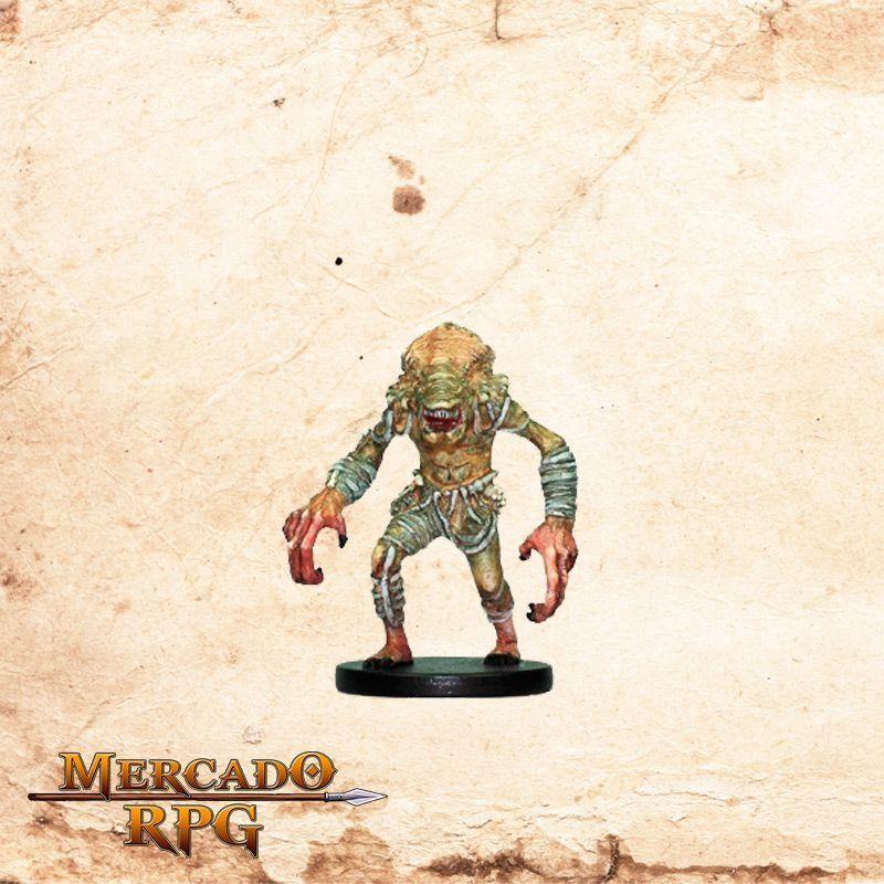 Caulborn  - Mercado RPG