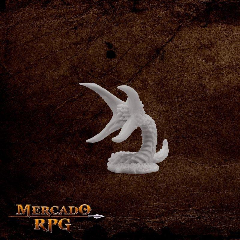 Chthon  - Mercado RPG