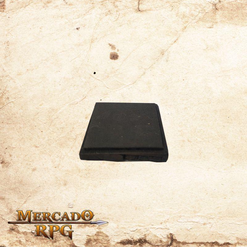 Covil da Aranha  - Mercado RPG