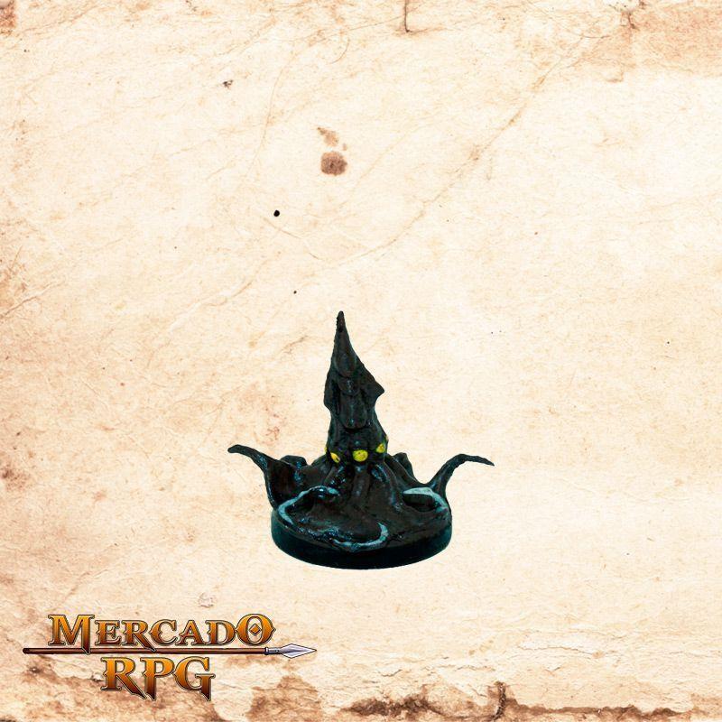 Darkmantle  - Mercado RPG