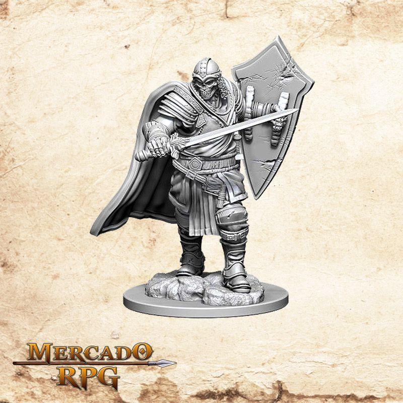 Death Knight  - Mercado RPG