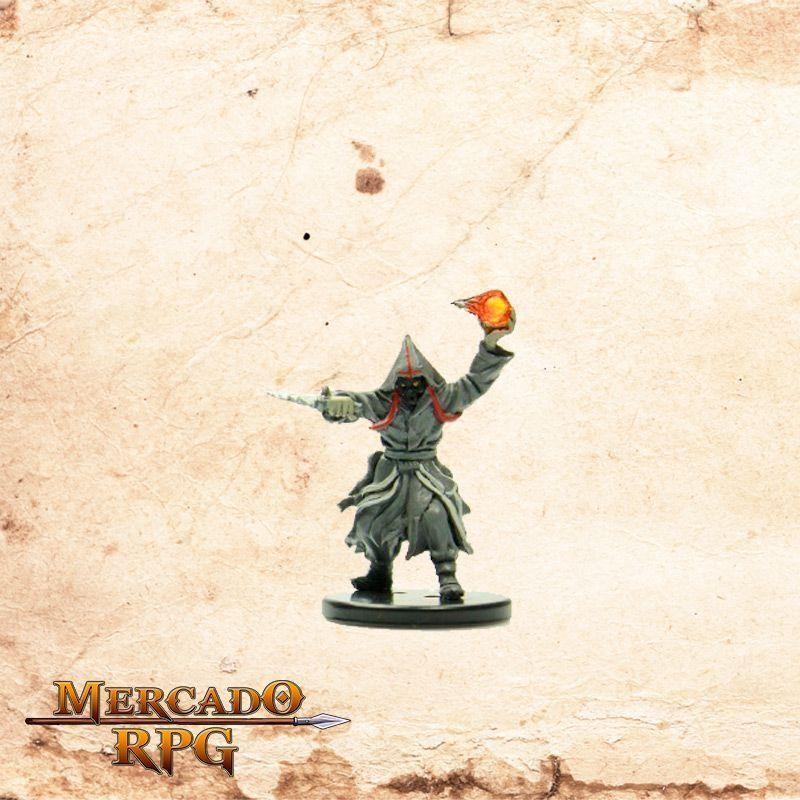Demoniac  - Mercado RPG