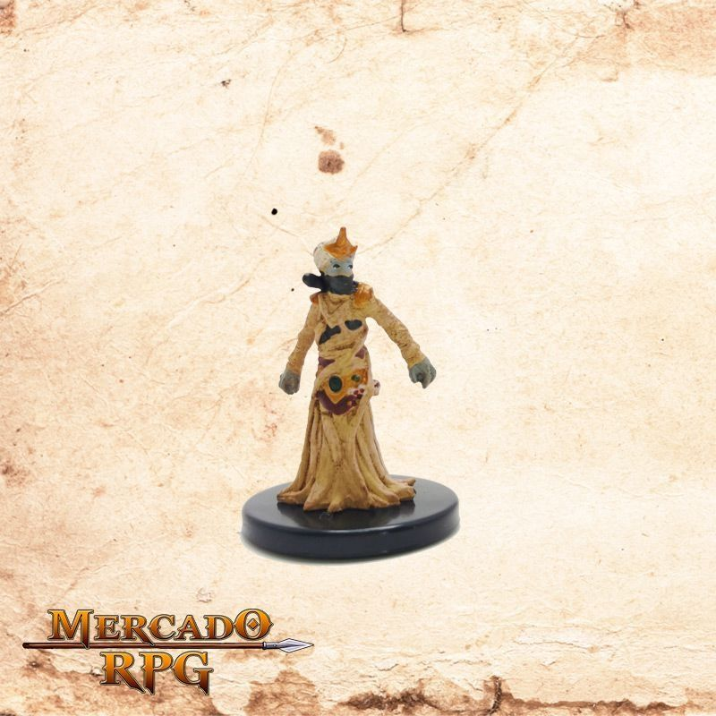 Denizen of Leng - Miniatura RPG