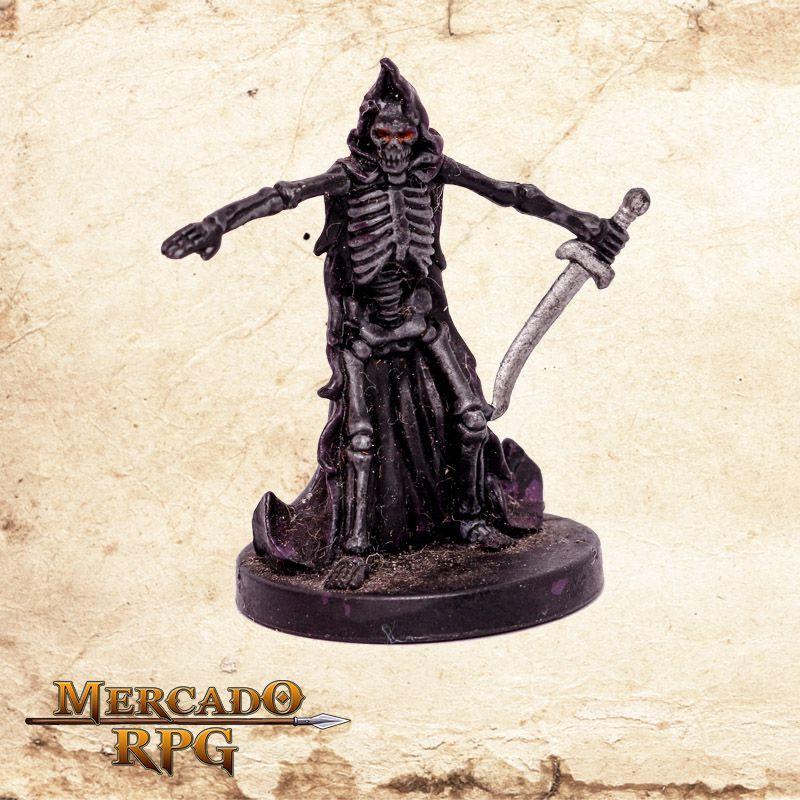 Direguard  - Mercado RPG