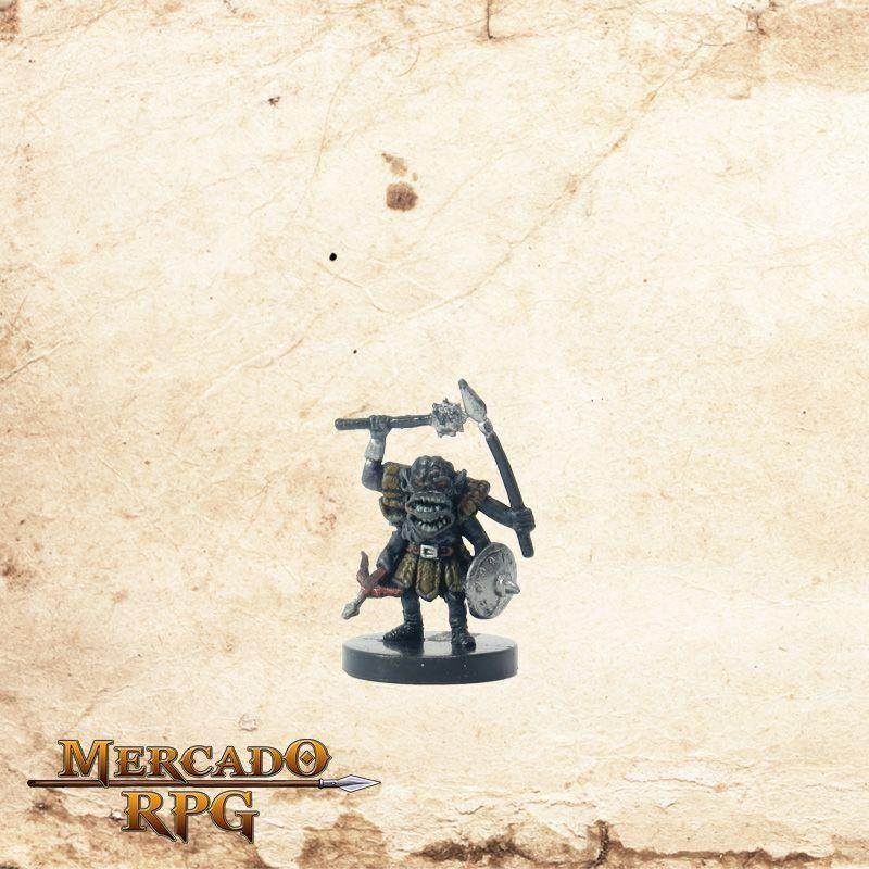 Dolgrim - Sem carta  - Mercado RPG