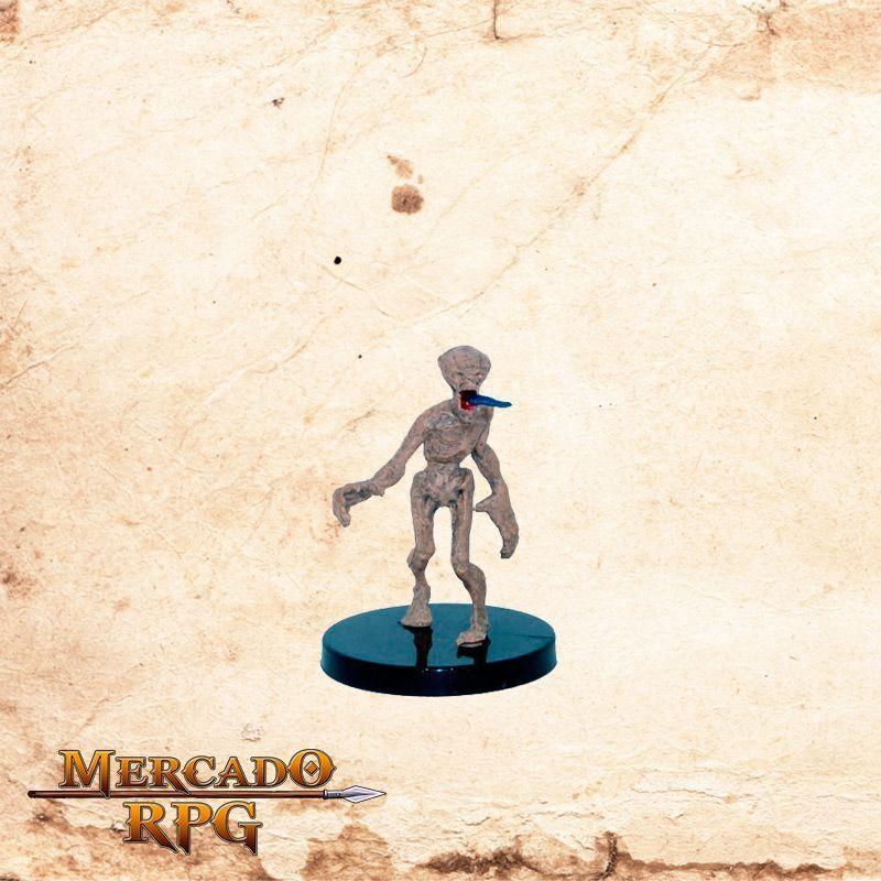 Doppelganger  - Mercado RPG