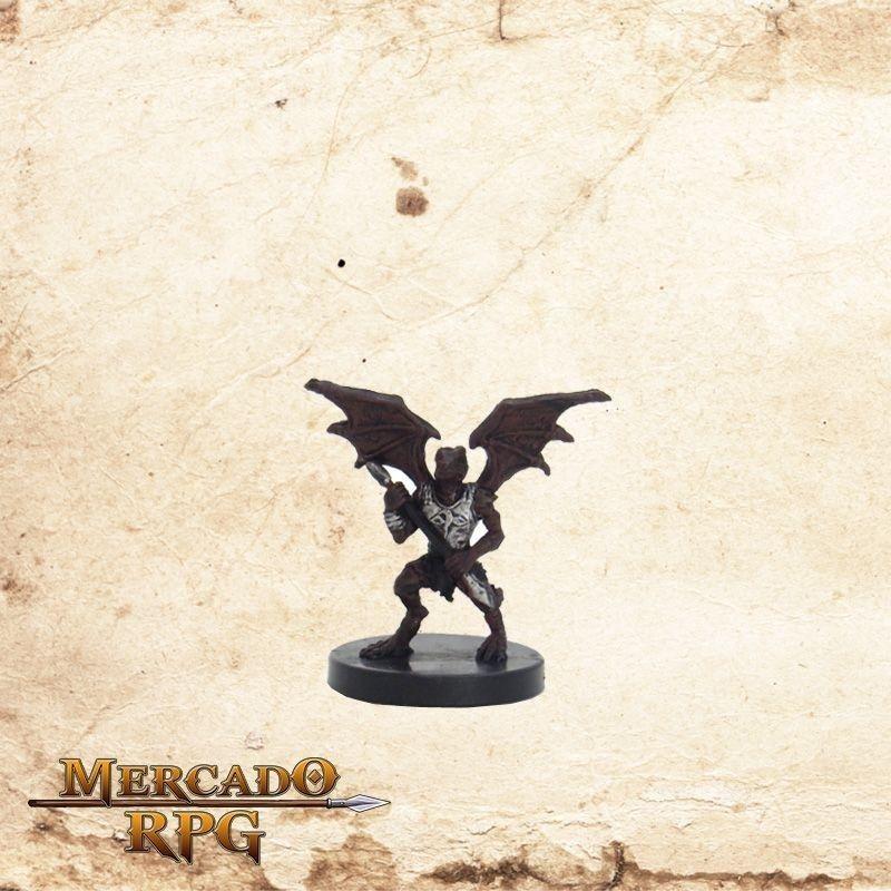 Dragonwrought Kobold - Com carta  - Mercado RPG