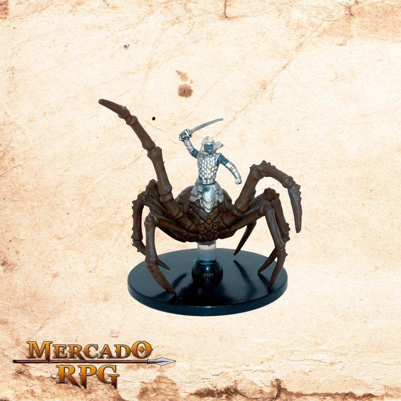 Drider  - Mercado RPG