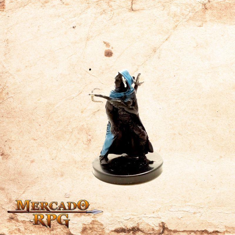 Drow Assassin - Sem carta  - Mercado RPG