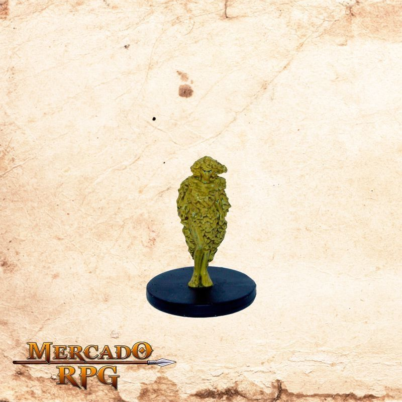 Dryad  - Mercado RPG