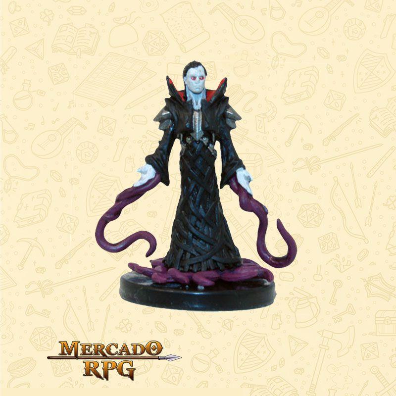 Dyrrn the Corruptor - Miniatura RPG