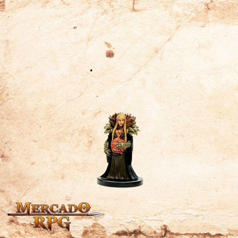 Etainia  - Mercado RPG