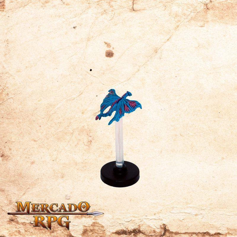 Faerie Dragon  - Mercado RPG