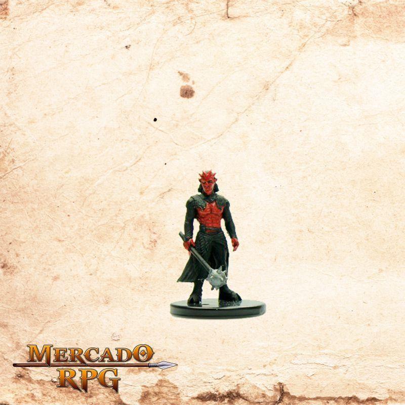 Faxon  - Mercado RPG