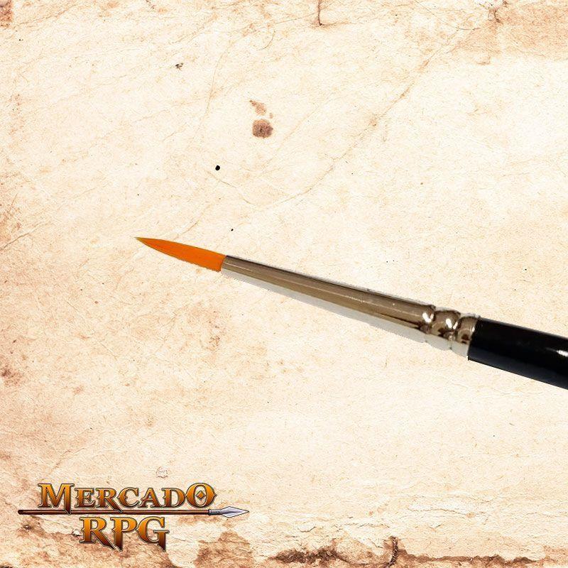 Formula P3 Base Brush 93009  - Mercado RPG