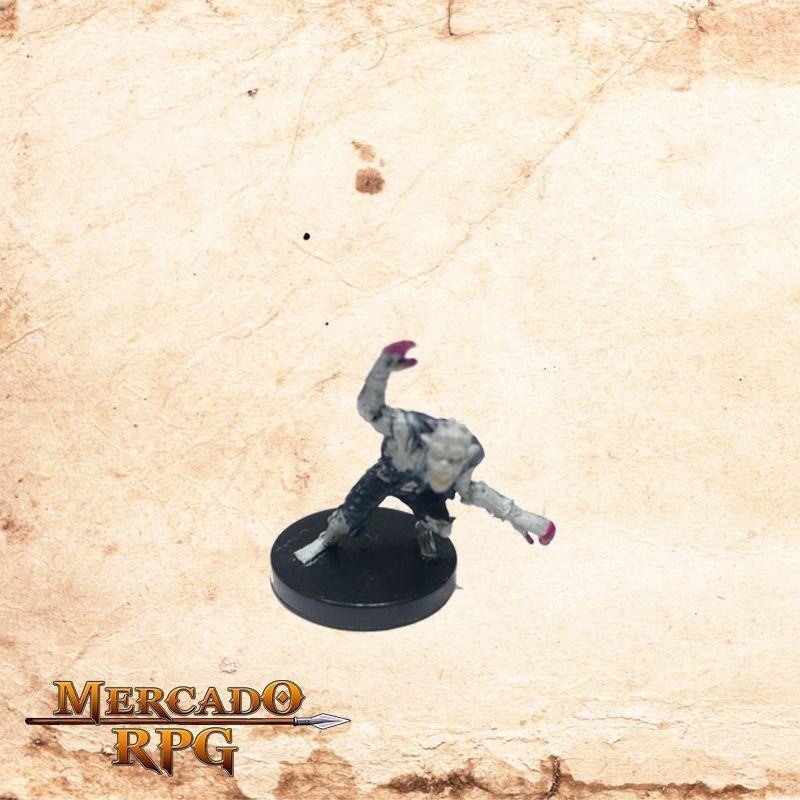 Foulspawn Grue - Sem carta  - Mercado RPG