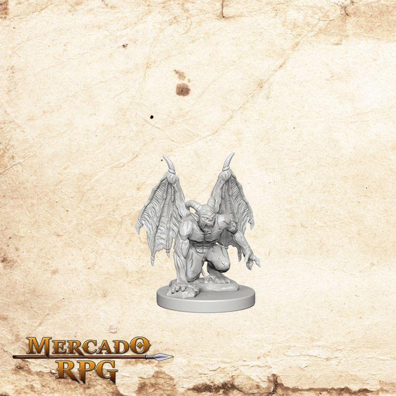 Gargoyle A  - Mercado RPG