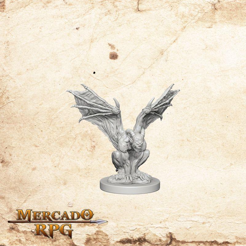 Gargoyle B  - Mercado RPG