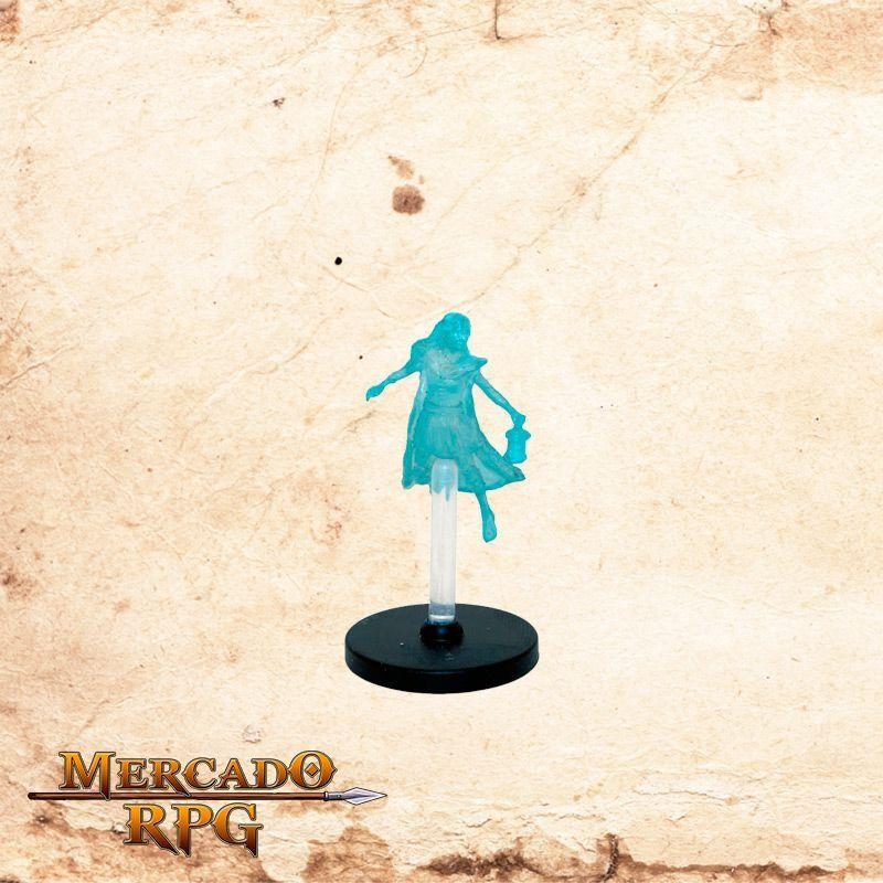 Ghost  - Mercado RPG