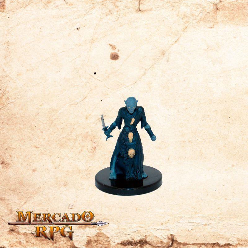 Ghoul Cultist  - Mercado RPG