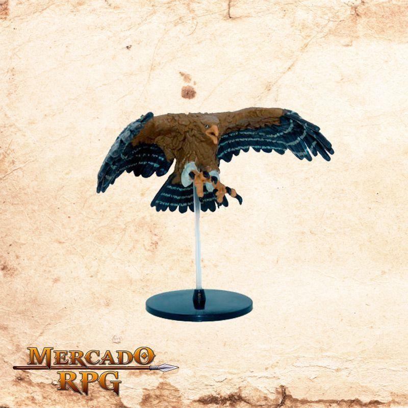 Giant Eagle  - Mercado RPG