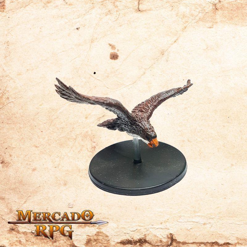 Giant Eagle - Sem carta  - Mercado RPG