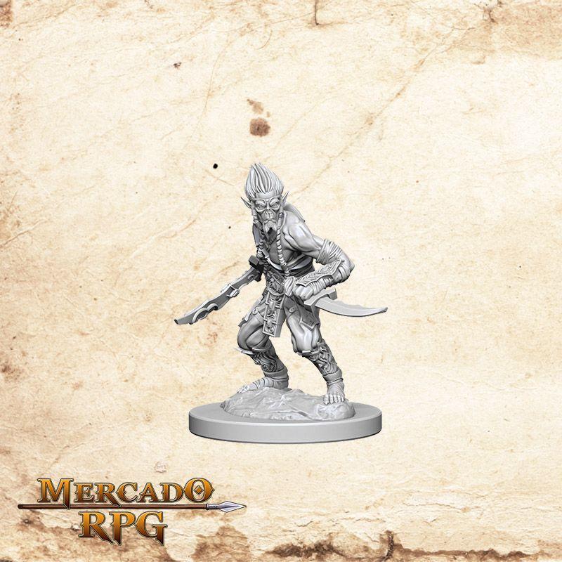 Githyanki A  - Mercado RPG