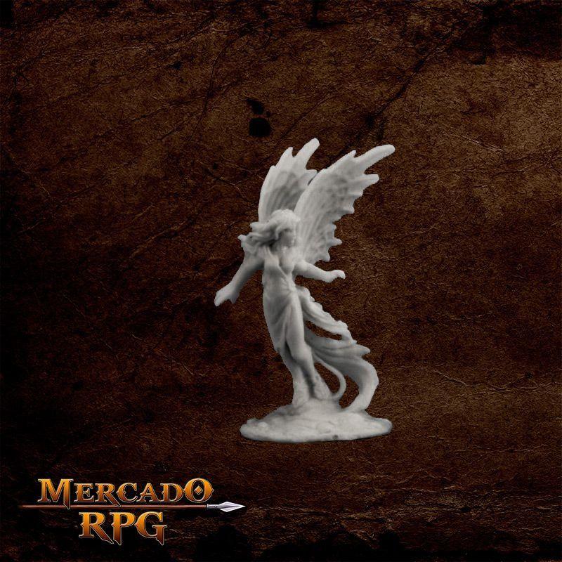 Glitterwing, Sylph  - Mercado RPG