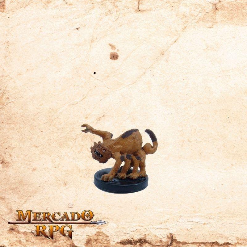 Golden Guardian  - Mercado RPG